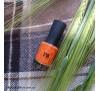 Masura Апельсиновый фреш