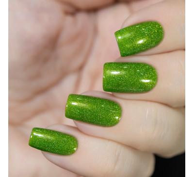 Masura Spring green