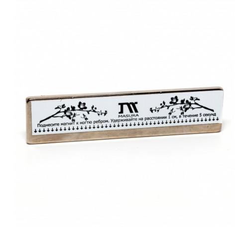 Masura магнит для лака и гель-лака