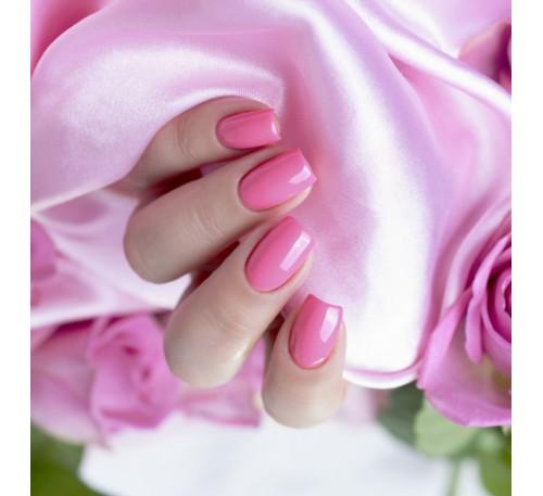 Гель-лак Masura Basic Когда распускаются розы, 6,5мл (294-72)
