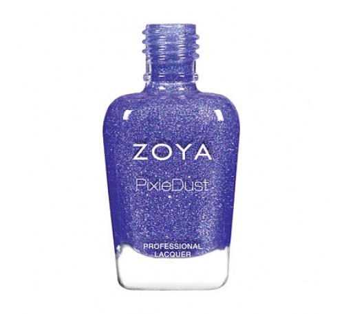Zoya Alice