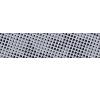 Пушпи (пушер+пилка) Quadro Butterfly №5 Icicle
