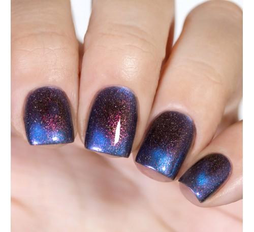 Masura Дымчатая галактика
