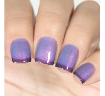 Masura Фиолетовая дымка