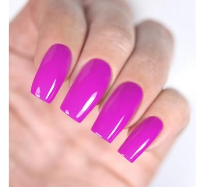 Masura Фиолетовая волна