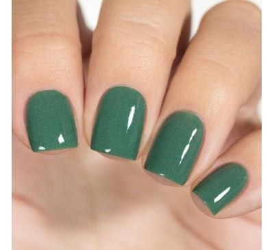 Masura Go green