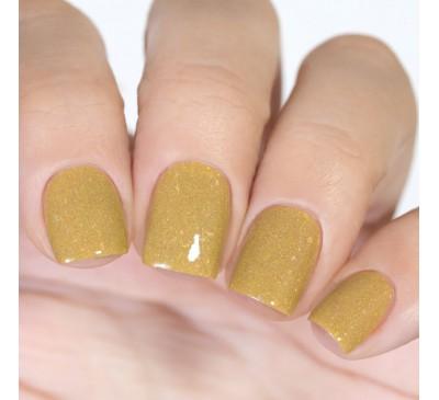 Masura Горчичный желтый