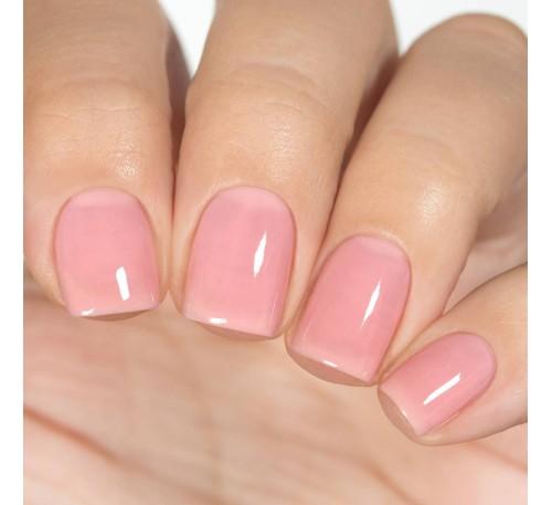 Masura Розовый бутон