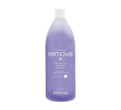 Zoya Remove+ 960 мл