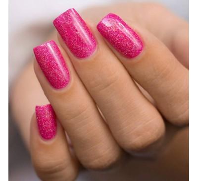 Гель-лак Masura Basic Абсолютно розовый, 3,5мл (294-482M)