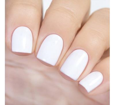 Гель-лак Masura Basic Белое или розовое?, 3,5мл (294-507M)