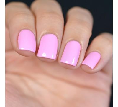 Гель-лак Masura Basic Розовый рассвет, 3,5мл (294-444M)