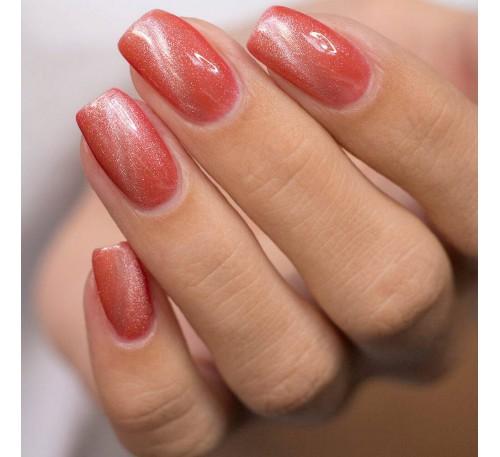 Гель-лак Masura Розовый жемчуг, 3,5мл (295-23M)