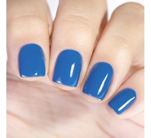 Гель-лак Masura Basic Синяя туманность, 3,5мл (294-486M)