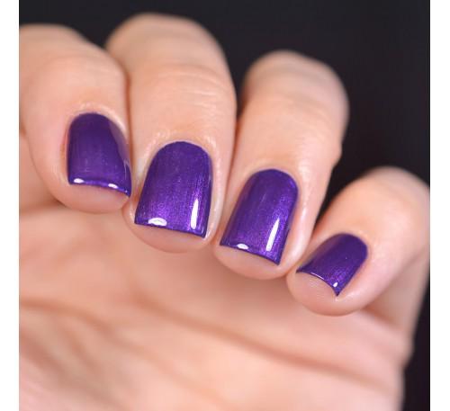 Гель-лак Masura Basic Ультрафиолет, 3,5мл (294-446M)