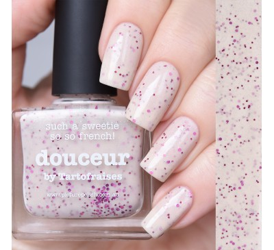 Picture Polish Douceur