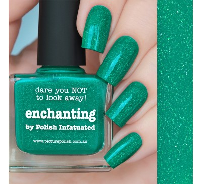 Picture Polish Enchanting