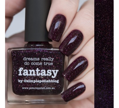 Picture Polish Fantasy