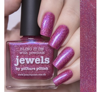 Picture Polish Jewels