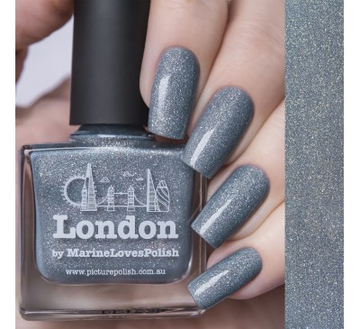 Picture Polish London