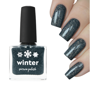 Picture Polish Winter
